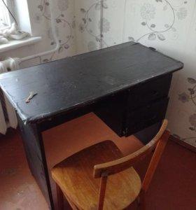 Мебель срочно!!!!