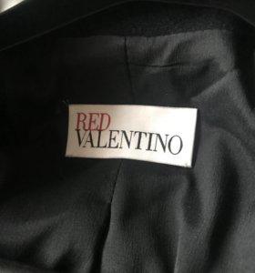 куртки брендовые женские