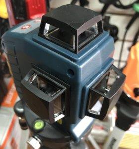 Лазерный уровень NeroFF