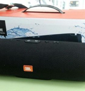 JBL Awesome