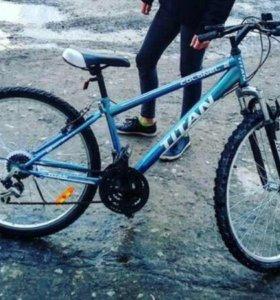 Велосипед ( c документами )