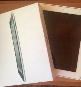 iPad 2 White 64 Gb Wi-Fi GSM