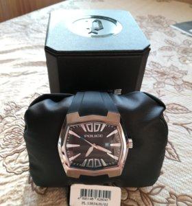 часы мужские Police PL13834JS