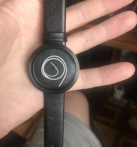 Инновационные Часы Ora Unica с корпусом 36mm