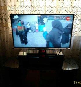 3D телевизор Самсунг