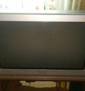 Телевизор Panasonic TX-32PM11P