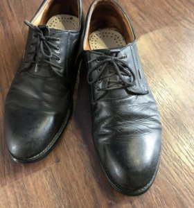 Ботинки мужские Belwest 42-43