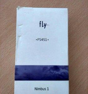 Fly FS451 (Nimbus 1)