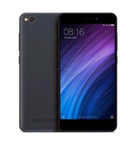 Xiaomi Readmi 4A