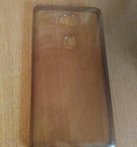 Чехол на Huawei Honor 5x