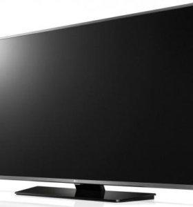 Запчасти для телевизора LG 40LF570