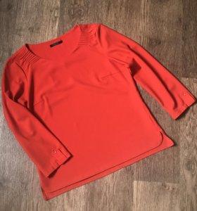 Блуза lncity
