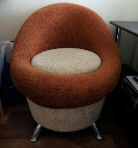 Мини-кресла(два)