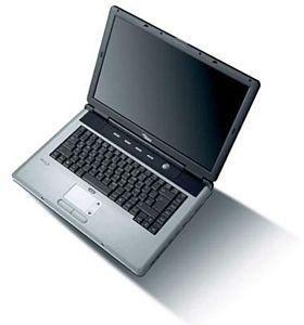 Ноутбук Fujitsu Siemens AMILO Pi 1536