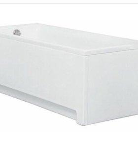 Новые панели для прямоугольных ванн 150х70см