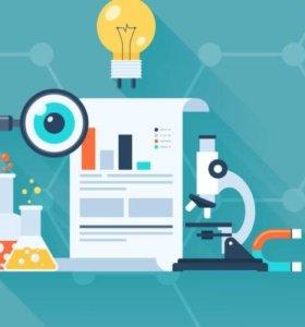 Обучение созданию сайтов без программирования