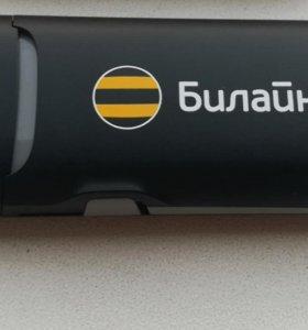 Модем Билайн 3G Huawei E3131