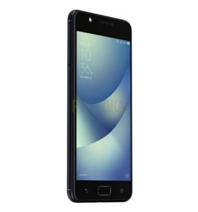 Asus ZC520KL ZenFone 4 Max 32Gb Black