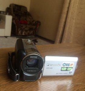 "Видео камера ""Panasonic """