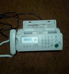 Телефон 3в1