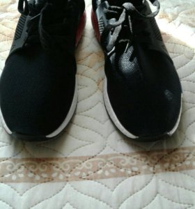 Кроссовки новые, не пользовался