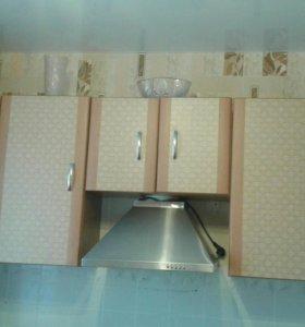 Кухонный гарнитур б у