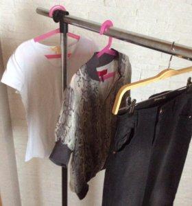 Пакет одежды 42