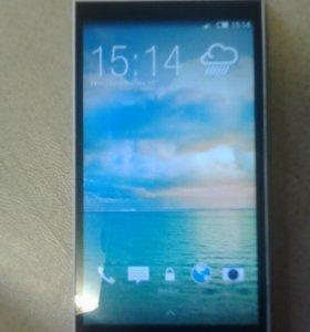 HTC 626 G Dual sim