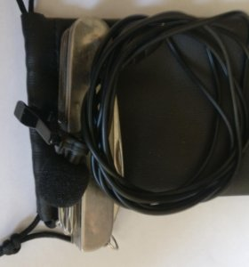 микрофон для IPhone IPad