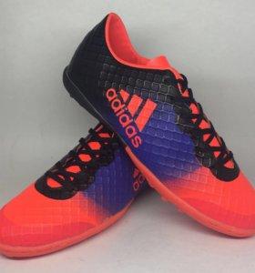 Adidas Tango X
