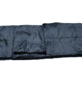 Спальный мешок + коврик