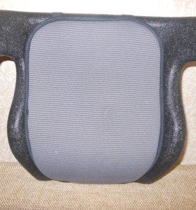 Удерживающая подушка в машину
