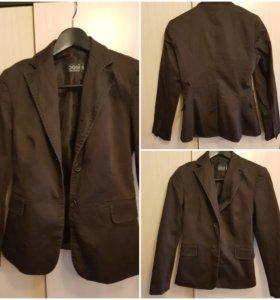 Пиджаки женские, размер 44 - 46