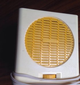 Радиоточка