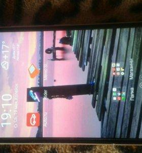 Смартфон Meizu M3 mini 16GB (золото)
