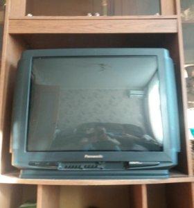 Продам СРОЧНО телевизор