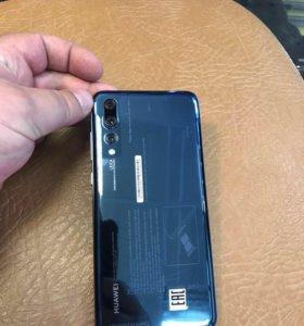 Huawei 20p Pro
