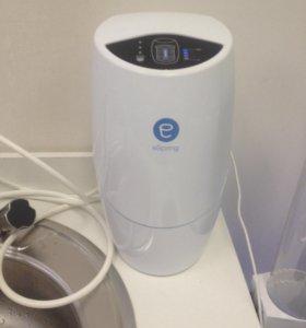 Фильтр очистки воды от Amway eSpring™
