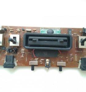 Atari rembo rambo рембо 2600