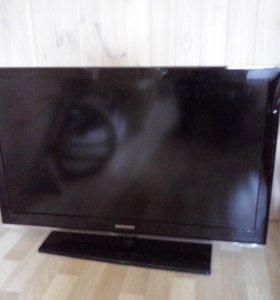 Телевизор Плазменная панель