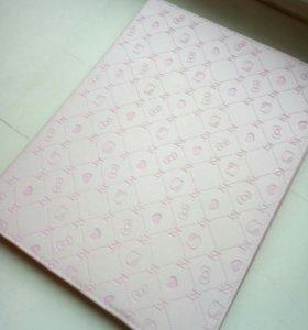 Чехол для iPad2