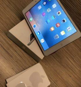 Apple iPad mini 16Gb Wi-Fi + Cellular