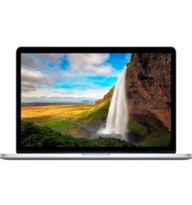 Apple MacBook Pro 15 Mid i7 (MJLQ2RUA)