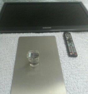 Телевизор Samsung ue32c6000
