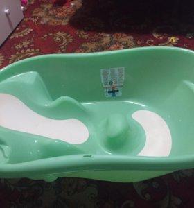 Ванная для купания