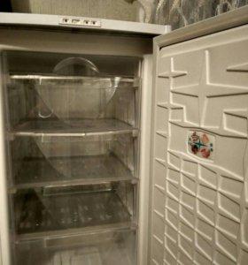 Морозильная камера Саратов