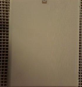 Ноутбук hp Pavilion dv6500