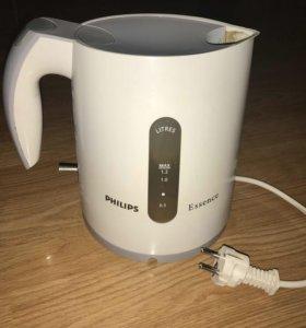 Отдам чайник (сломан)