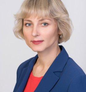 Агент по недвижимости в Санкт-Петербурге