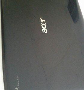 Acer 5536 5236 корпус